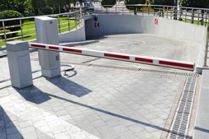 שכפול שלט לשער חשמלי ברמת גן - פנו רק למומחים לביצוע המשימה